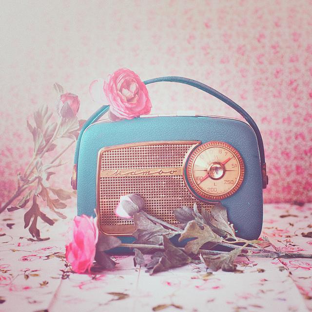 Radio quote #2