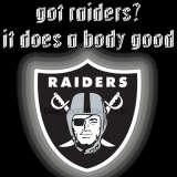 Raider quote #1