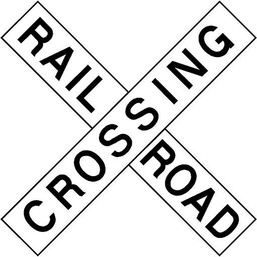 Railroad quote #1