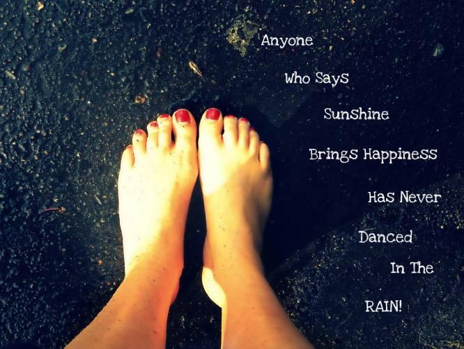 Rainy Day quote #1