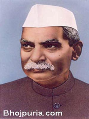 dr rajendra prasad in hindi भारत के प्रथम राष्ट्रपति drrajendra prasad बेहद important information about drrajendra prasad in hindi.