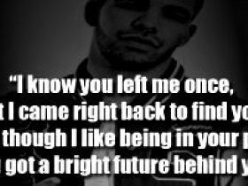 Rake quote #2