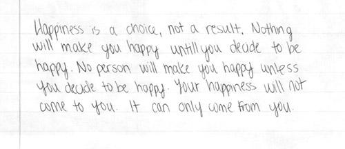 Ralph Marston's quote #2