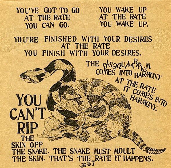 Ram Dass's quote #6