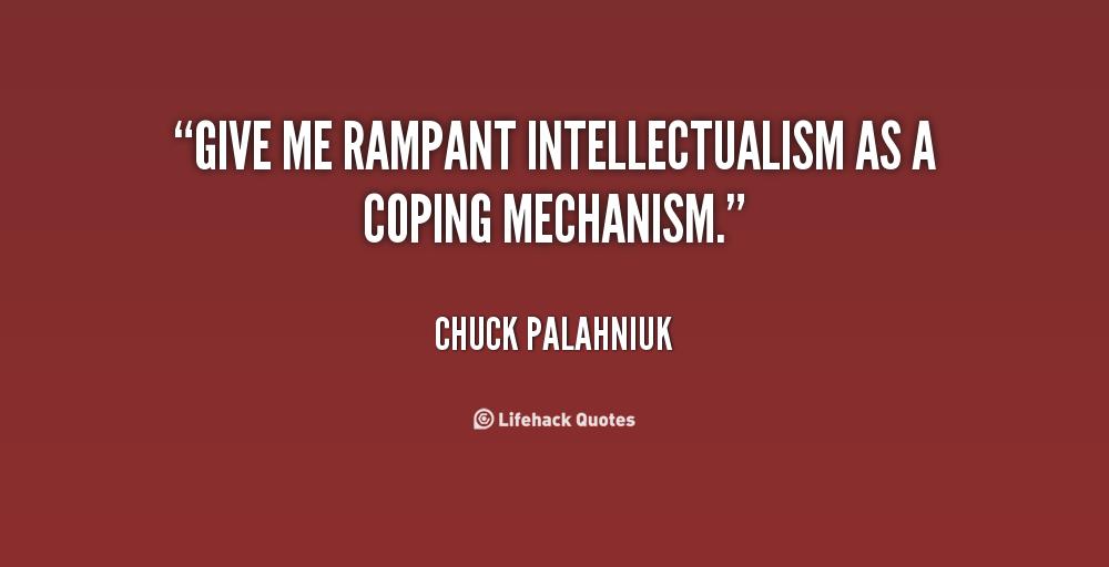 Rampant quote #1