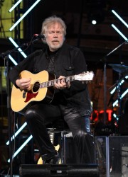 Randy Bachman's quote #3