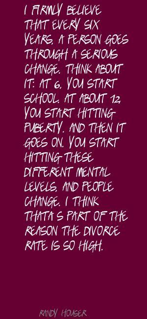 Randy Houser's quote #5