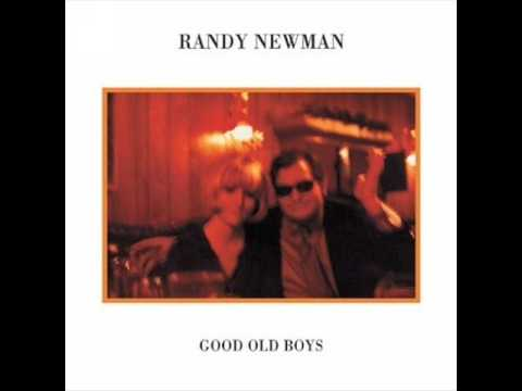 Randy Newman's quote #5