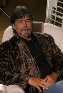 Randy Owen's quote #2