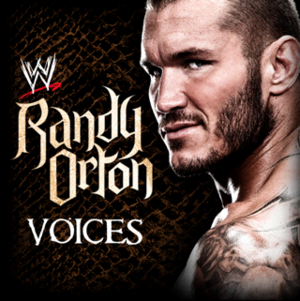 Randy quote #1