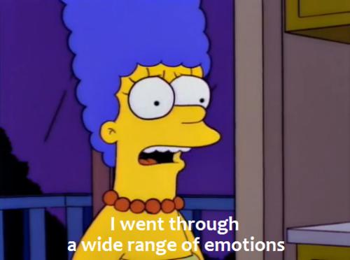 Range quote #3