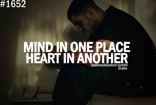 Rap quote #4
