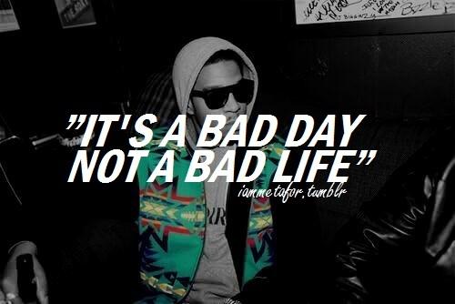 Rap quote #8