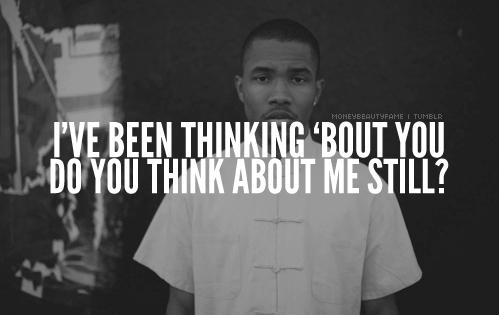 Rapper quote #2