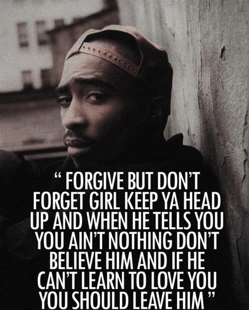 Rapper quote #5