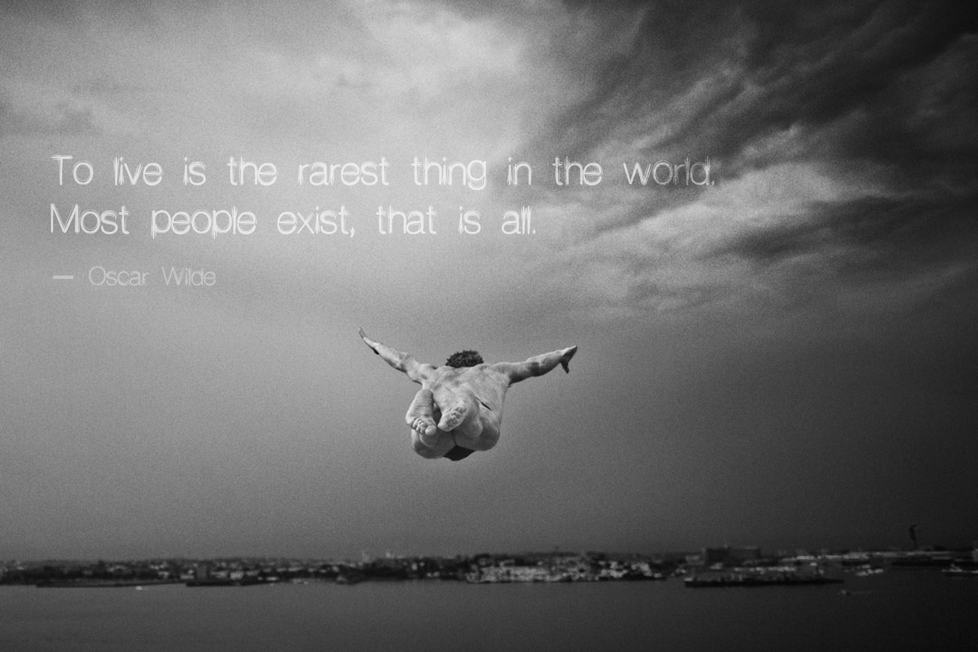 Rarest quote #2