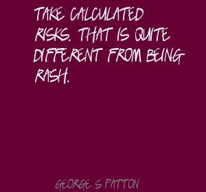 Rash quote #1