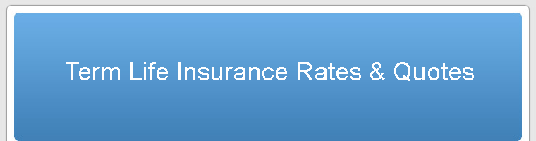 Rates quote #1