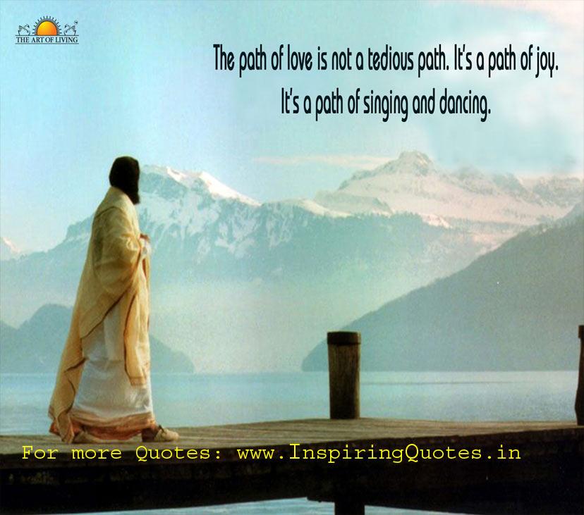 Ravi Shankar's quote #1