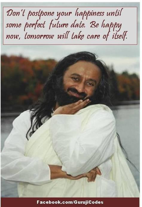 Ravi Shankar's quote #3
