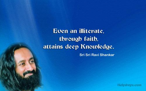 Ravi Shankar's quote #5