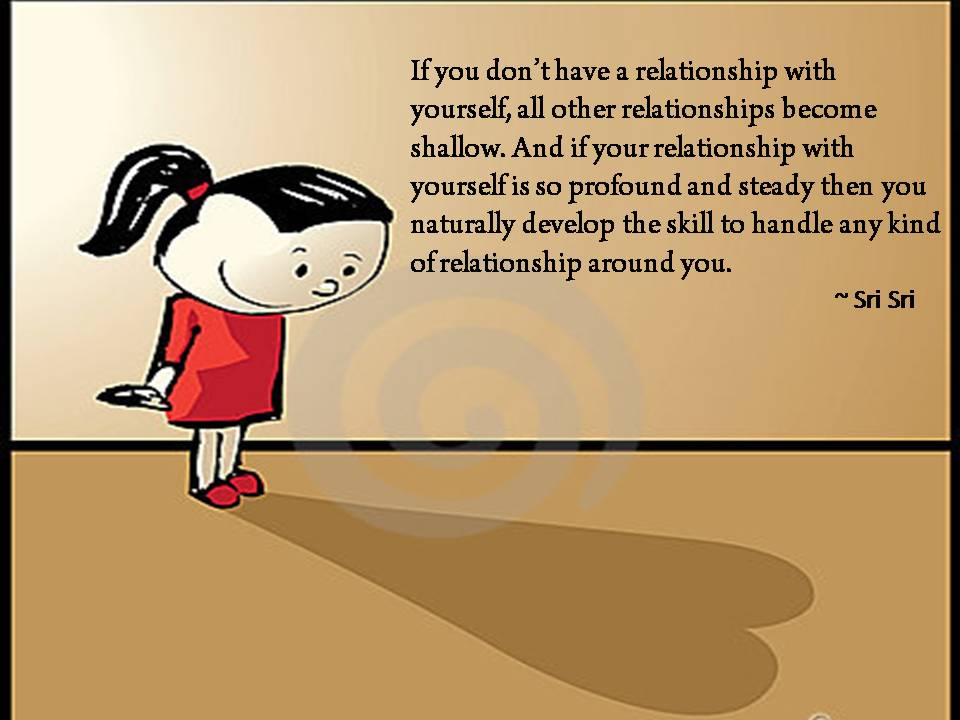 Ravi Shankar's quote #6