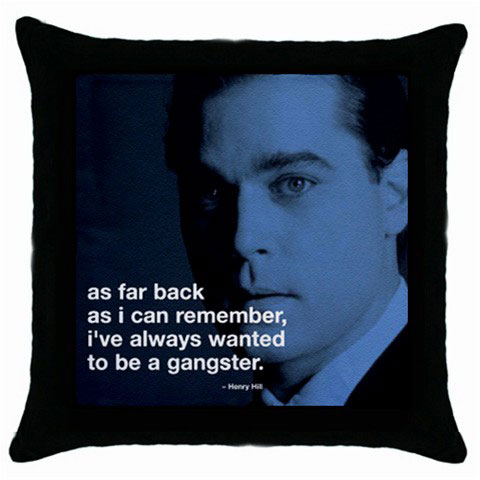 Ray Liotta's quote #1