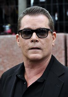 Ray Liotta's quote #6