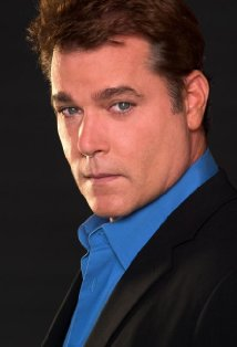 Ray Liotta's quote #8