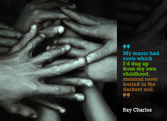 Ray quote #2
