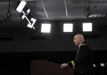 Raymond T. Odierno's quote #2