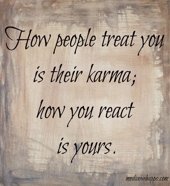 React quote #4