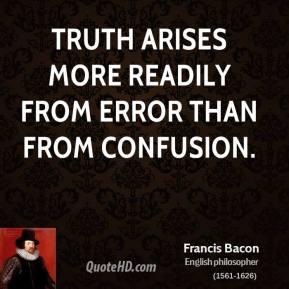 Readily quote #1
