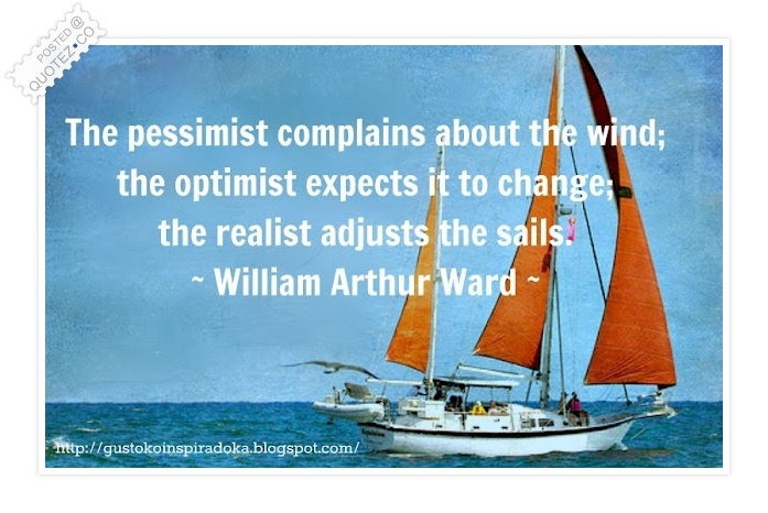 Realist quote #3
