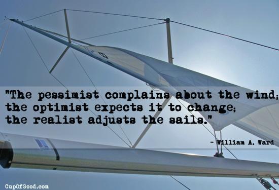 Realist quote #4