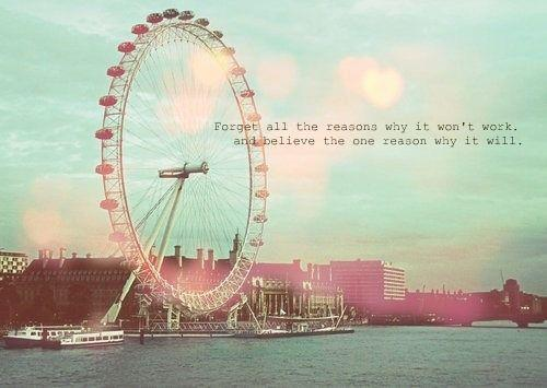 Reason quote #3