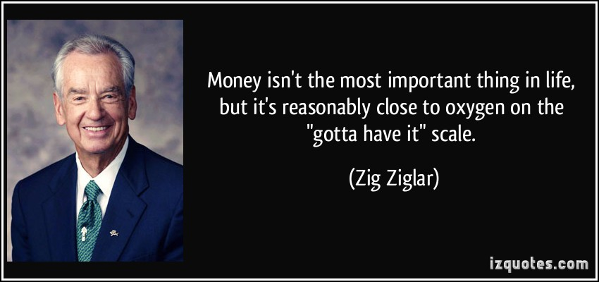 Reasonably quote #1
