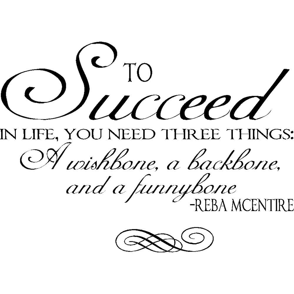 Reba McEntire's quote #2