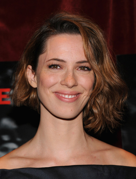 Rebecca Hall's quote #3