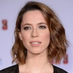 Rebecca Hall's quote #6