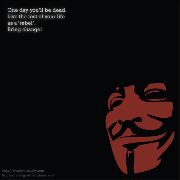 Rebellions quote #2