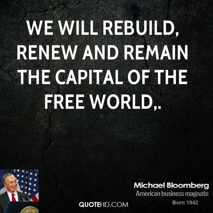 Rebuild quote #1