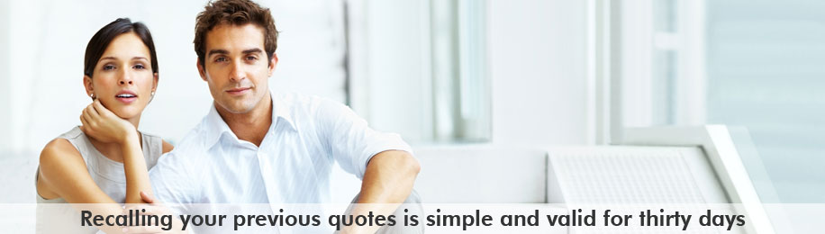 Recalled quote #1