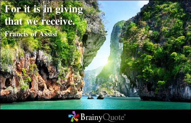 Receive quote #3
