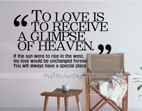 Receive quote #5