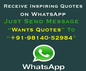 Receive quote #4
