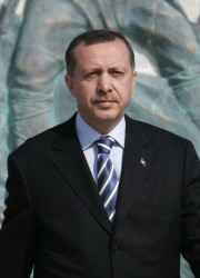 Recep Tayyip Erdogan's quote #3