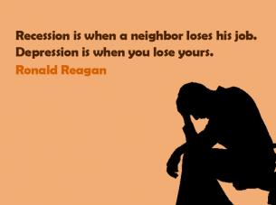 Recession quote #3