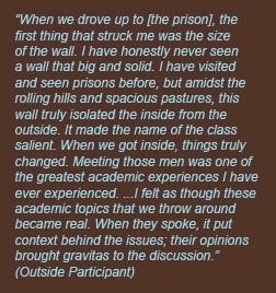 Recidivism quote #2