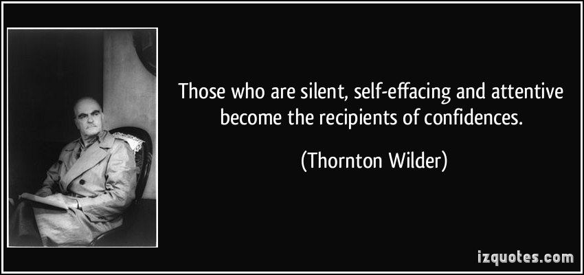 Recipients quote #2